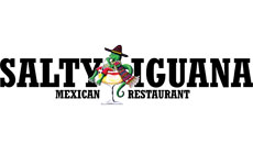Salty Iguana Mexican Resturant & Food Truck