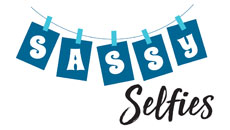 Sassy Selfies