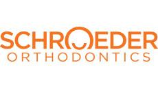 Schroeder Orthodontics