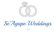 Se' Agapo Weddings