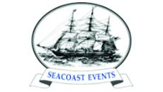 Seacoast Events