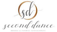 Second Dance Bridal And Formal Consignment