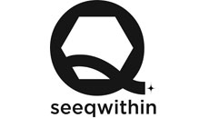 Seeq Within