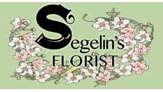 Segelin's Florist