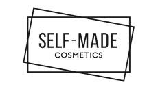 Self-Made Cosmetics