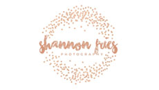 Shannon Fries Photography LLC