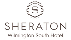 Sheraton Wilmington South