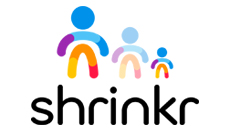 Shrinkr