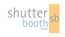 ShutterBooth - Charlotte