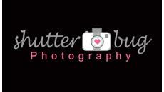 Shutter Bug Studios