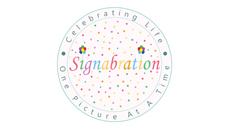 Signabration