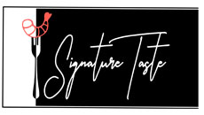 Signature Taste Seafood and Catering
