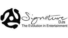 Signature DJ's