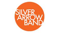 Silver Arrow Band