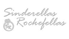 Sinderellas Rockefellas Bridal Boutique and B&B