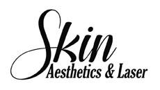 Skin Aesthetics & Laser