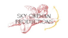 Sky Orphan Productions