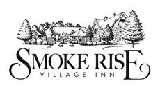 Smoke Rise Village Inn