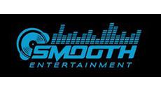 Smooth Entertainment