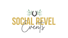 Social Revel Events