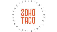 Soho Taco Gourmet Taco Catering, LLC