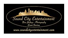 Sound City Entertainment