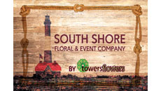 South Shore Floral & Event Company