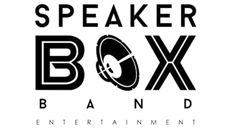Speaker Box Band