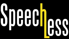 SpeechLess Music