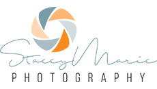 Stacey Marie Photography
