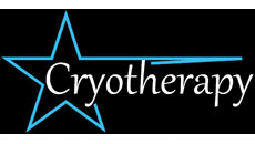 Star Cryotherapy
