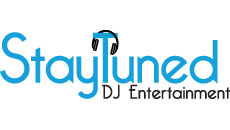 StayTuned DJ Entertainment