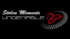 Stolen Moments Entertainment