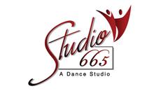 Studio 665 / Nocera Production Ltd.