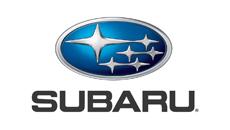 NY/NJ Subaru Dealers