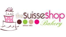 Suisse Shop, The
