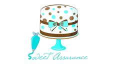 Sweet Assurance