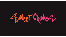 Sweet Crimes Bakery