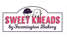 Sweet Kneads by Farmington Bakery