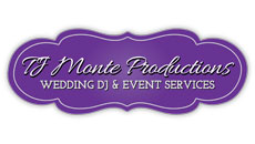 TJ Monte Productions