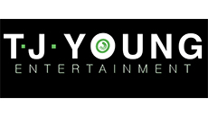 TJ Young Entertainment
