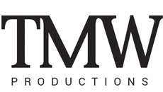 TMW Productions, LLC