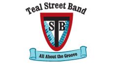 Teal Street Band