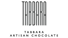 Tabbara Artisan Chocolate