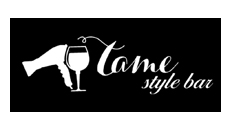 Tame Style Bar