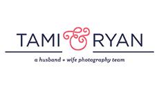 Tami and Ryan Photography