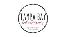 Tampa Bay Cake Company