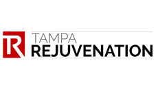 Tampa Rejuvenation
