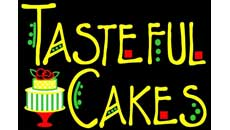 Tasteful Cakes, Inc.