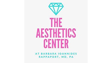 The Aesthetics Center at Barbara Ioannides Rappaport, MD, PA
